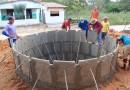 Ab geht's nach Brasilien! Neues Kolping-Workcamp für Erwachsene startet