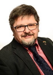 Christoph Kandora