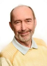 Günther Werner