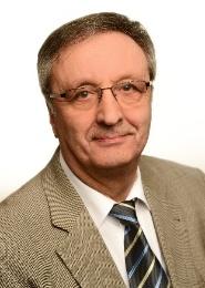 Johannes Jäschke
