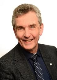 Klaus Bechtold