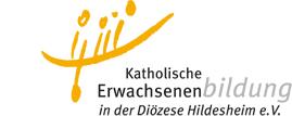 LogoKEBHildesheim