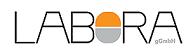 logo_Labora
