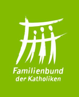 logo_familienbund