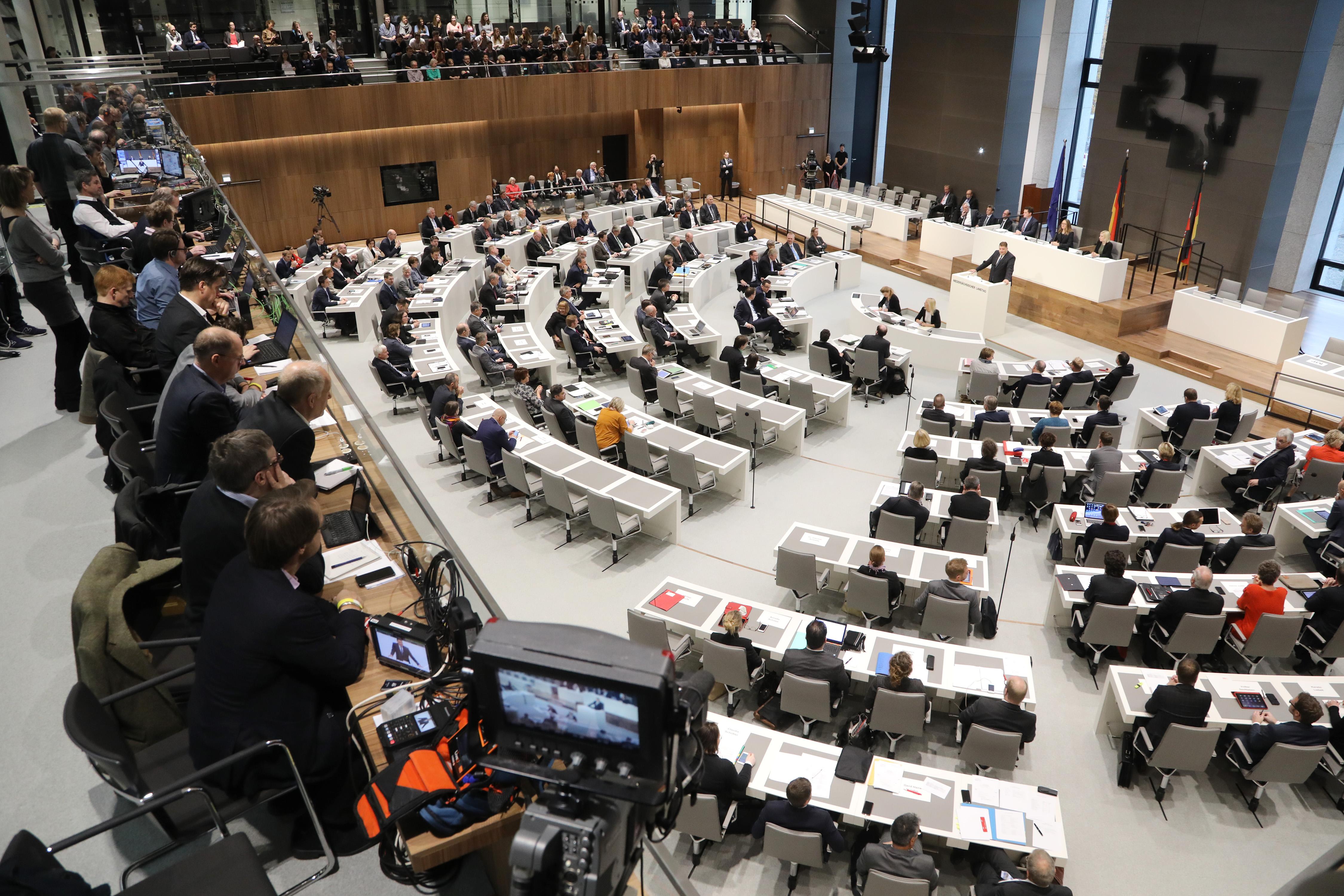 Sonntagsschutz: Kolping schreibt Brief an Landtagsabgeordnete