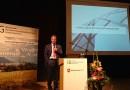 """Minister Lies eröffnet Fachtagung zur Bürgerenergie: """"Für die Energiewende unverzichtbar"""""""