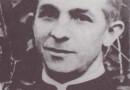 Pfarrer Müller. Mutiger Zeuge Christi
