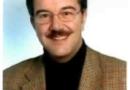 Talvan Harris von Rauchfuß verstorben