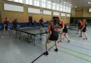 Kolping-Ping-Pong: Bilshausen setzt sich im Finale durch