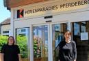 Kolping-Familienferienstätte Pferdeberg bei Duderstadt will Seminarräume vermieten