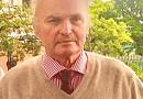 ACA und Kolpingverband trauern um Manfred Kostka.