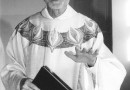 Pfarrer Hendker ist tot